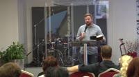 Viera premáhajúca svet - Adrián Šesták