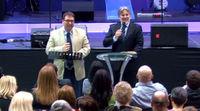 Kresťanská konferencia - G. Prein - 2. zhrom.