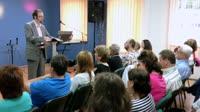 Daniel ŠOBR - Dobrota i prísnosť Božia