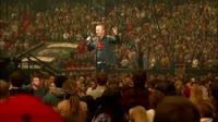 God s great dance floor - Passion 2013 - Chris Tomlin
