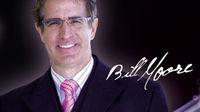 Dr. Bill Moore - Miluj svoju cirkev