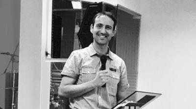 Dôležitosť poznať Krista - Petr Lakomý