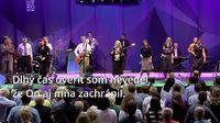 Na Božie slovo | olivymusic 2014