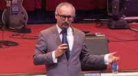 Kresťanská konferencia Poprad