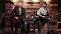 Rend Collective Experimental - Build Your Kingdom Here