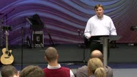 Ako sa odovzdať Bohu - Adrián Šesták