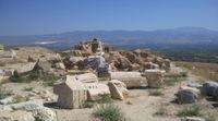 Laodicea 4