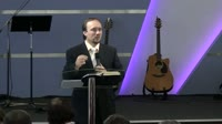 Martin Mazúch - Jak nést ovoce ducha? Zůstat v něm!
