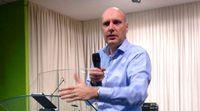 Nadvláda slova nad fyzickým svetom - Peter Kuba