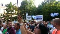 Nechajme Izrael žiť z davu :)