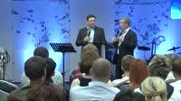 Faktory rastu zboru - Illés Kornel