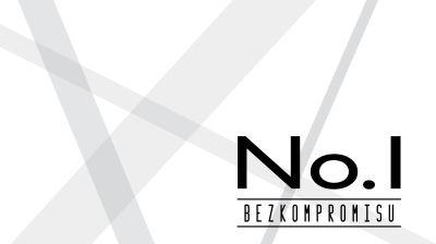 Ukázka CD - BezKompromisu NO.I