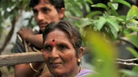 Lidé v Indii pro Ježíše2