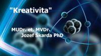 MUDr. et. MVDr. Jozef Škarda PhD