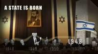 IZRAEL (1948-2013)