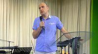 2 cesty pre zrelých kresťanov - Peter Kuba
