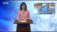 TV Turiec – Memoriál Jaroslava Kapustu 2017