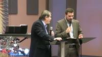 9 darov Ducha svätého - Mark Zechin