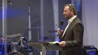 O Jeruzaleme - Adrián Šesták + svedectvo