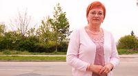 Zdeňka Hýblová - Uzdravení rodinných vztahů