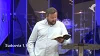 Zodpovednosť kresťana - Adrián Šesták