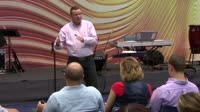 Poznávanie Boha - Adrián Šesták