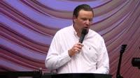 Radosť v Kristovi - Adrián Šesták