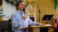 Čo je základ požehnania -  Minárik Peter