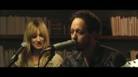 Gungor - Long Way Off