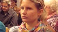 Milost-Třinec, Radek Hassa, 8.11.2012