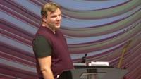 Ako počuť Boží hlas - Adrián Šesták