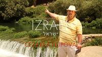 IZRAEL | Cézarea Filipova