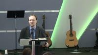 Martin Mazúch - Úvod do farizeologie