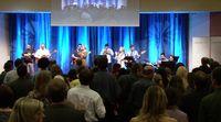 Konference PRAHA - květen 2013