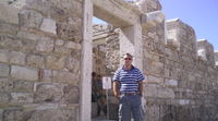 Laodicea 2