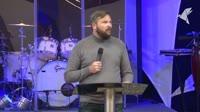 Duchovný boj - dosiahni cieľ - Adrián Šesták