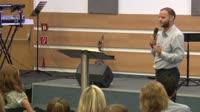 Predobrazy cirkvi - Milan Helexa
