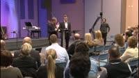 Illés Kornel - konferencia Bratislava