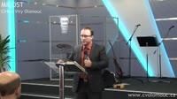 Bojuj dobrý boj víry - Martin Mazúch