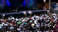 Konferencia - august 2012 - S. Németh - ráno