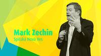 Mark Zechin - Viera je vzťah