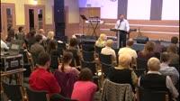 Učenícky život 3 - Adrián Šesták