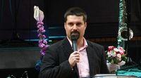 Milan Dupan - Zabudovanie novoobrátených do zboru