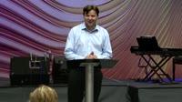 O raste cirkvi - Adrián Šesták
