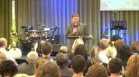 Kamil Dzuriak - Žiť pre Boha neegoistickým spôsobom
