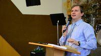 Minárik Peter - História církvi v Zjavení Jána
