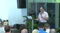 Daniel Sobr - Letny seminar