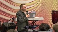 Viera v zasľúbenia - Ľuboš Zachar