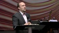 Józua a prechod do zasľúbenej zeme - Martin Mazúch