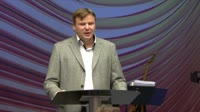 Ako vytrvať v modlitbe - Adrián Šesták